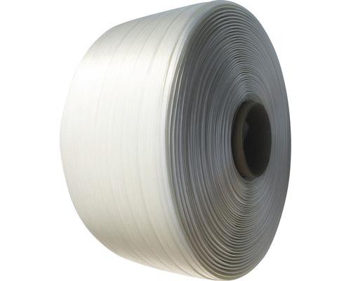 Polyester-Fadenband, 16mm x 850m