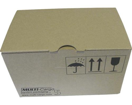 Faltkarton Multi Cargo # 5