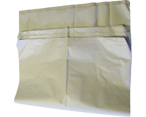 Industrieseidenpapier 25g/m², 37,5 x 50 cm