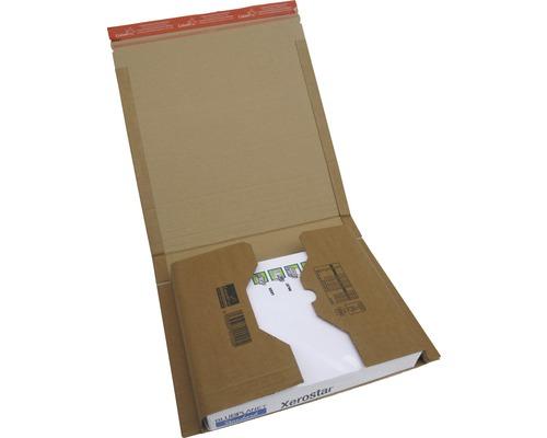 Buchversand-Verpackung # 62 DIN C4