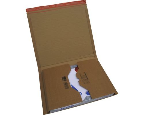 Buchversand-Verpackung # 68 DIN A3