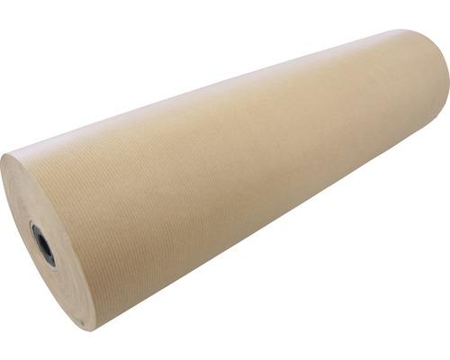 Natronpapier 100g/m², Breite 100 cm