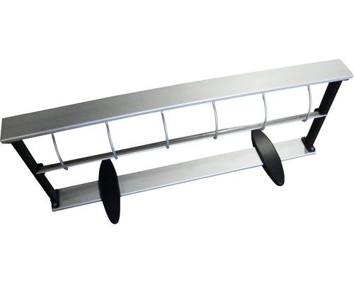 Tischabroller für Natronpapier 75cm