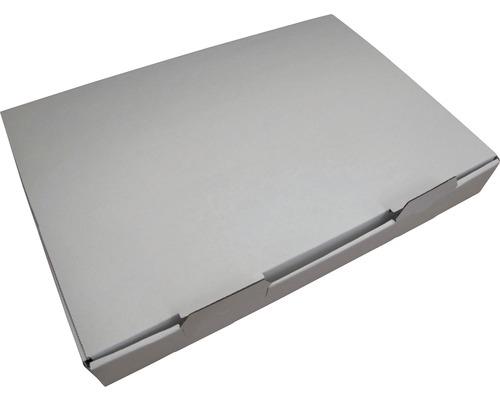 Briefbox - Maxi DIN A4+