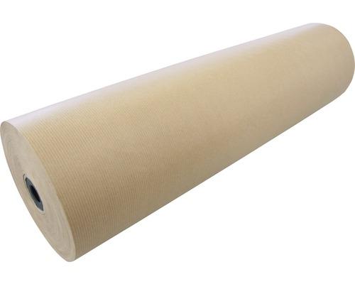 Natronpapier 80g/m², Breite 75 cm