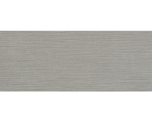 Ersatzfliese Boden E1885 beige grau matt reliefiert 20 x 20 cm