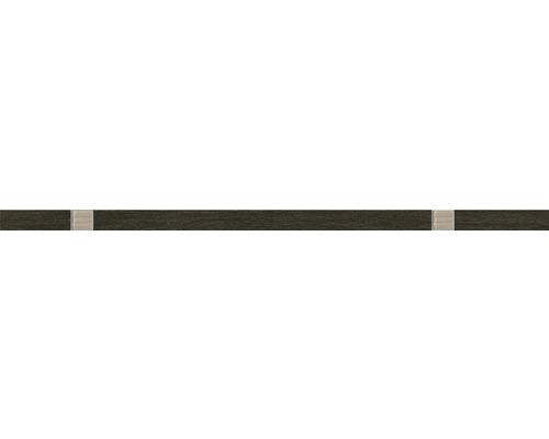 Bordüre Philea morone 2,3x50 cm