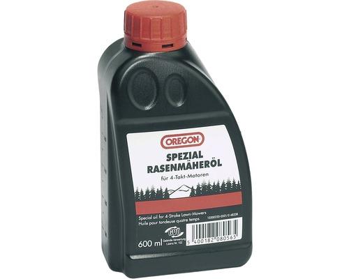Motoröl OREGON 4 - Takt 600 ml