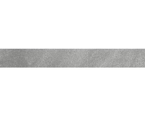 Sockel Helios grau matt 8x60 cm