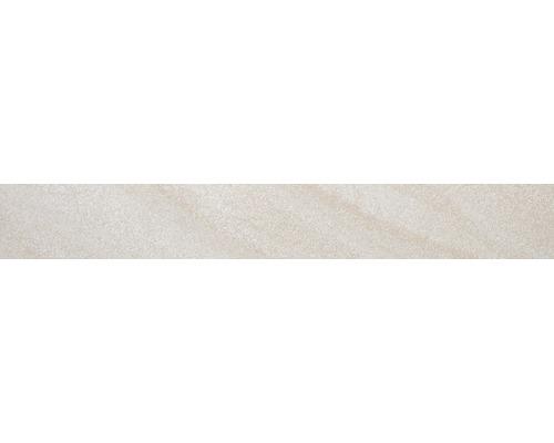 Sockel Helios elfenbein matt 8x60 cm