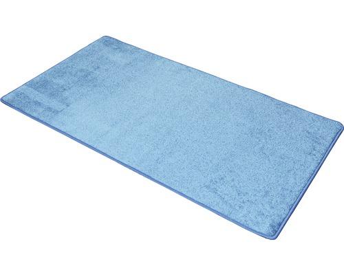 Teppich Eton petrol 67x180 cm