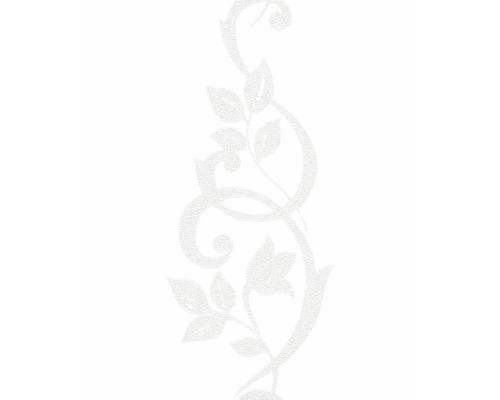 Vliestapete 9428 Patent Decor 3D weiß