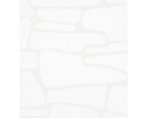 Vliestapete 9440 Patent Decor 3D weiß