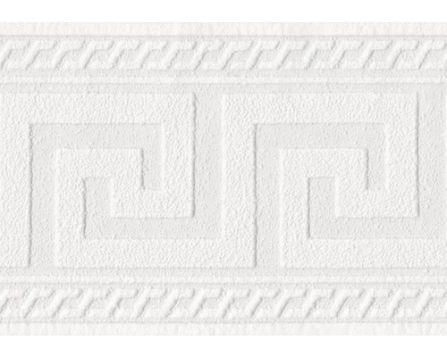 Vliesbordüre 1835- Patent Decor - Die Patenten Vier 10,05 m x 13 cm