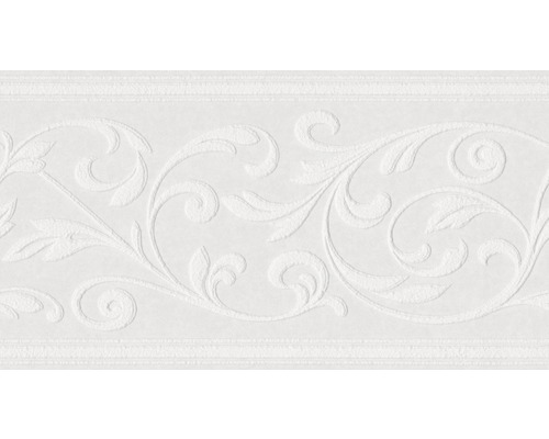 Vliesbordüre 1853- Patent Decor - Die Patenten Vier 10,05 m x 17 cm
