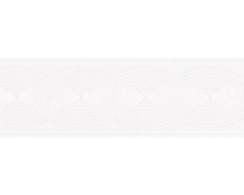 Vliesbordüre 9016- Patent Decor Laser - Die Patenten Vier 5 m x 13 cm