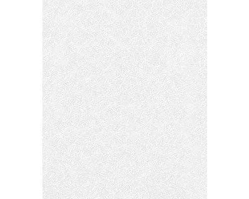 Vliestapete 73304 Marburger Decke weiß