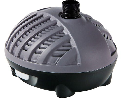 Teichpumpen-Set Smartline 5000 l/h