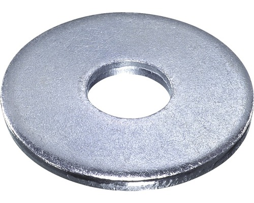 Unterlegscheibe DIN 440 17,5 mm galv.verzinkt 25 Stück