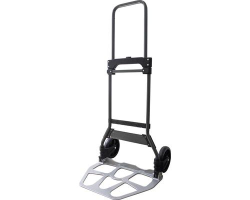 Transport- und Sackkarre Stahl 100 kg