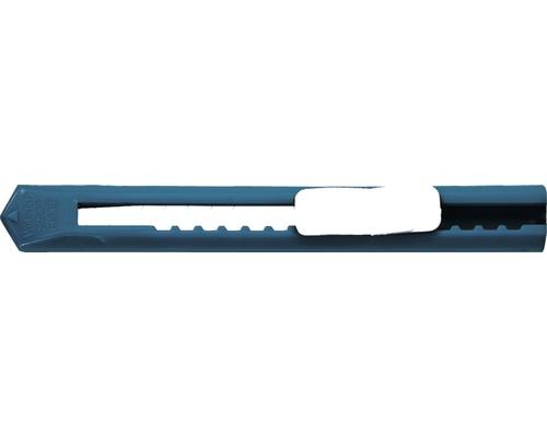 Metall-Abbrechmesser 9 mm