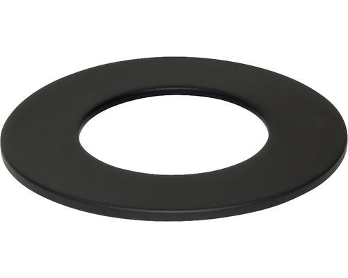 Rosette Standard Ø150 mm graphit