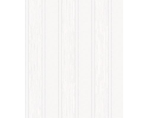 Vliestapete 9445 Patent Decor weiß