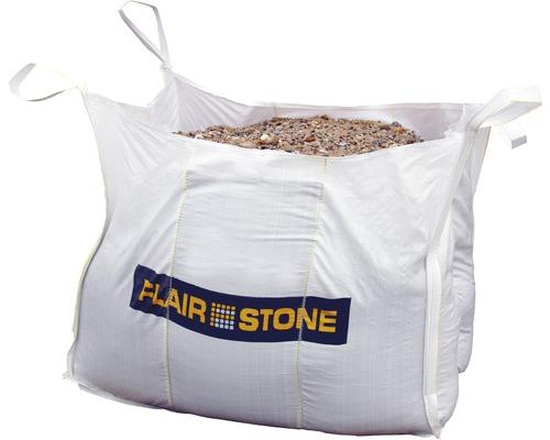 Flairstone Big Bag Frostschutz 0-32 mm ca. 825 kg = 0,5 cbm