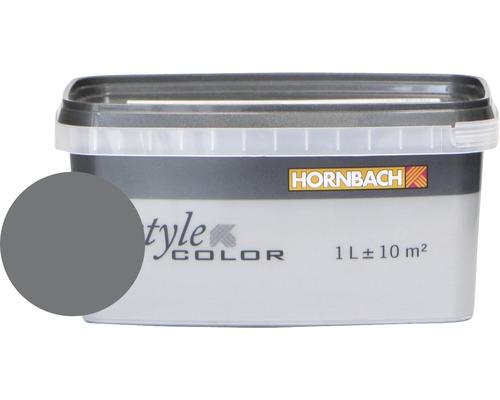 Wandfarbe Stylecolor History 1 L Bei Hornbach Kaufen