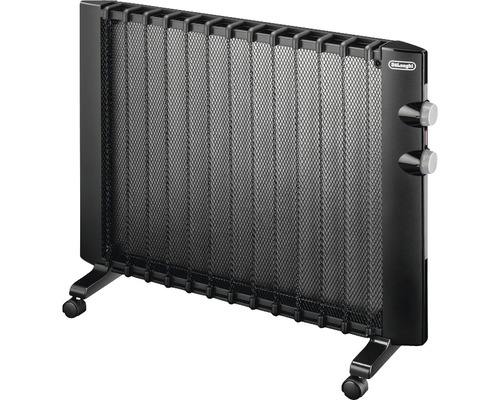 Wärmewelle Delonghi HMP 2000 2.000 Watt