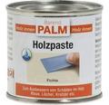 Holzpaste Barend Palm fichte 150 g
