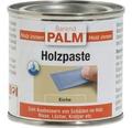 Holzpaste Barend Palm eiche 150 g