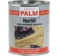 Hartöl Barend Palm 750 ml