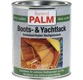 Bootslack Yachtlack Barend Palm transparent 2,5 l