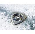Teichheizer Aqua Heat ECO 50 W