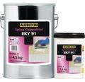 Epoxykleber Murexin EKY91 Set A+B 6 kg weiß