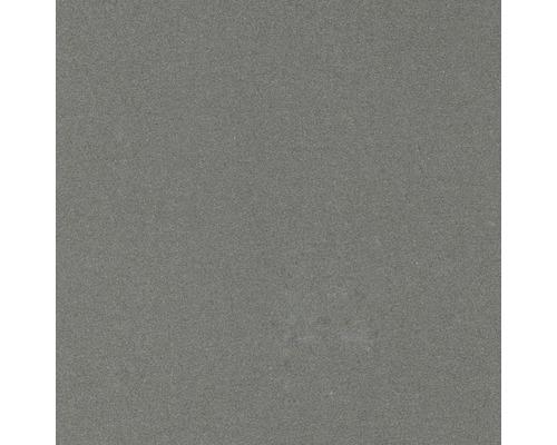 Glattblech Stahl 250x500x0,75 mm