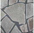 Pflasterfugenmörtel Fix basalt Baumit 20 kg