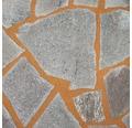 Pflasterfugenmörtel Fix Terrakotta 20kg