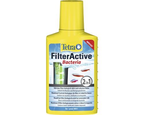 Filterbakterien Tetra Filter Active 100 ml