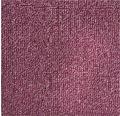Teppichboden Schlinge Nashville rot 400 breit (Meterware)