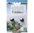 Lochsauger JBL 5 mm, 2 Stück