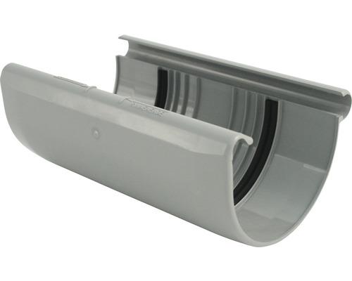 Marley Rinnenschale Nennweite 150mm grau