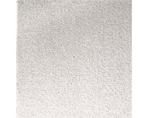 Teppichboden Velours Richmond creme 400 cm (Meterware)