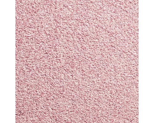 Teppichboden Frisé Buffalo terra 400 cm (Meterware)