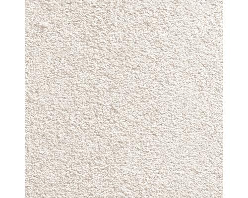 Teppichboden Frisé Buffalo hellbeige 400 cm (Meterware)