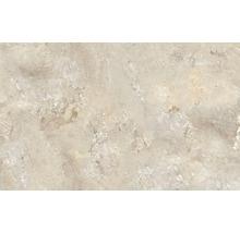 Wand- und Bodenfliese Ardesia Almond 40,8 x 66,2 cm