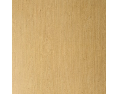 Komplettzarge Pertura Dekor Buche 198,5x61,0 x 12,0 cm Links