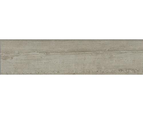 Sockel B. Beton brune 8x30 cm Inhalt 3 Stck
