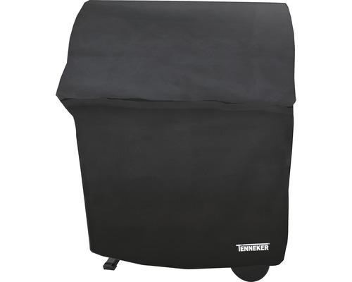 Tenneker® Schutzhülle für für TC-Drum 70x60x90cm